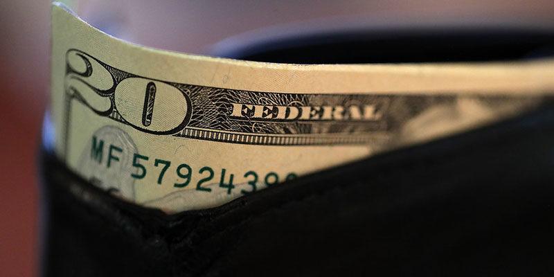 Stock-market investors should brace for a weaker dollar, says Goldman Sachs