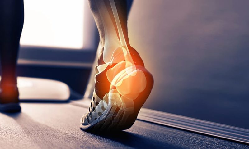 World-Class Athletes Legally Treating Pain with Cannabis Life Science Innovations in Sports Medicine