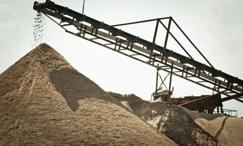 Equities Analysts Issue Forecasts for Smart Sand Inc's Q2 2019 Earnings (SND)