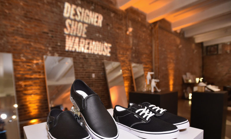 DSW stock soars more than 20% after earnings crush estimates