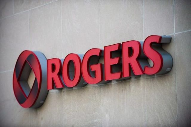 Rogers partners with UBC
