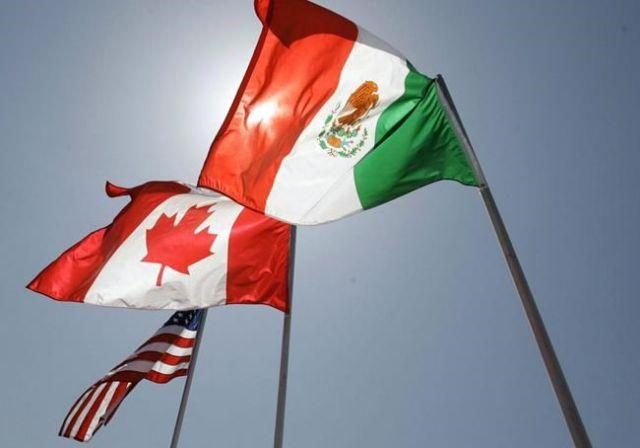 Cda still welcome: Mexico