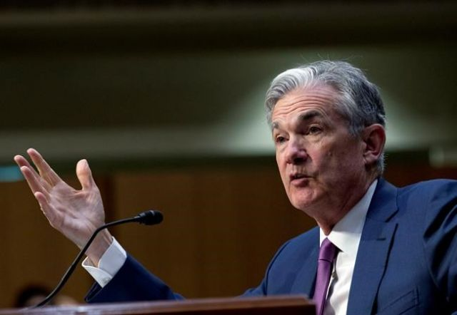 Third Fed hike expected