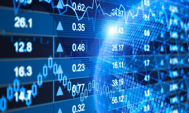 Company sponsored stock research gaining traction in equities