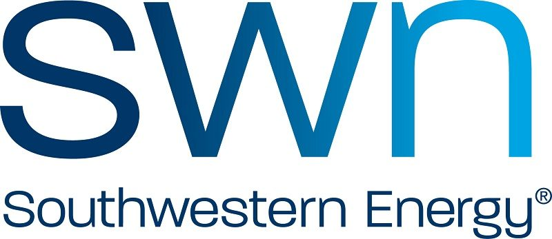 Capital One Financial Equities Analysts Boost Earnings Estimates for Southwestern Energy (SWN)