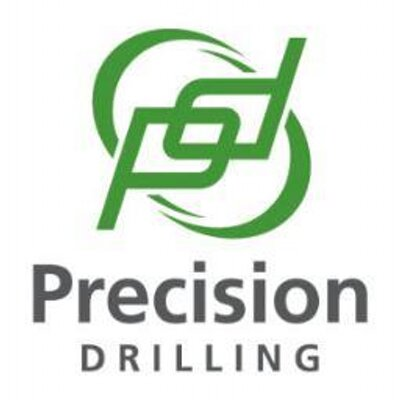 Precision Drilling Corporation (PD:CA) Rises 5.35% for September 11