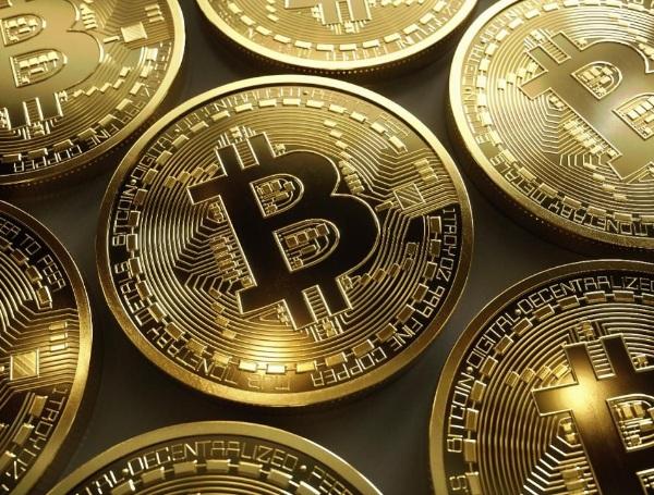 Bitcoin Reaches 1-Month High As Crypto Markets Rally