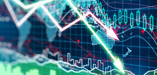 US equities ended unchanged and eyes turn to FOMC and RBNZ – TDS