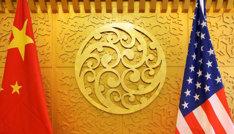 U.S. offers renewed trade talks with China to avert new tariffs