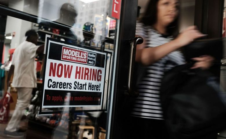 Richest nations see biggest pay rise in decade