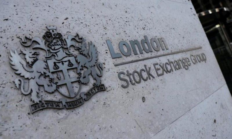 Peer-to-peer lender Funding Circle to list on London exchange