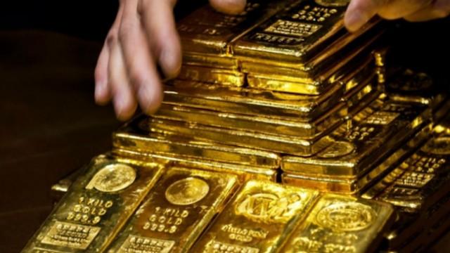 World's largest gold miner