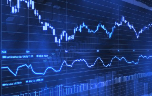 US market sentiment was downbeat, North American equities posting declines