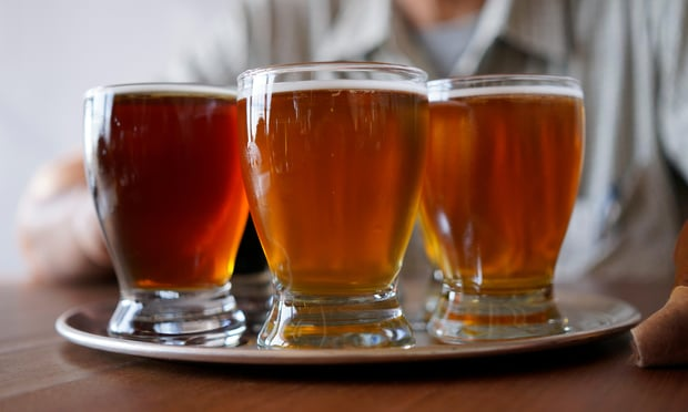High hops: New Zealand ministry pumps millions into craft beer