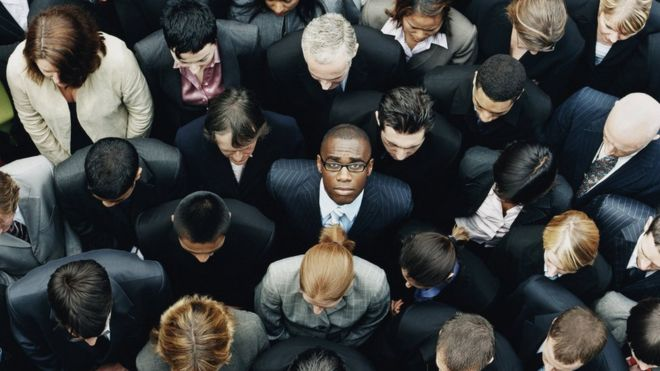 Ethnicity pay gap: Firms may be forced to reveal figures