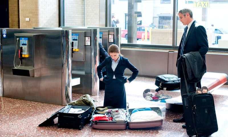Never pay checked baggage fees again with these travel hacks