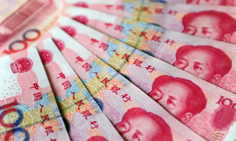 Here's why investors are anxious about China's next move