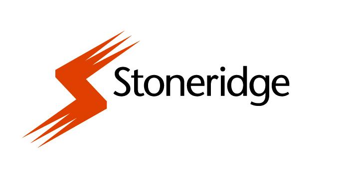 Stoneridge Inc. (SRI) Plunges 5.78% on October 10