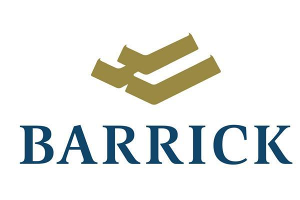 EQUITIES ANALYSTS ISSUE FORECASTS FOR BARRICK GOLD CORP'S Q3 2018 EARNINGS (NYSE:ABX)