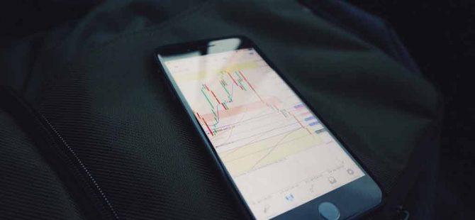 Markets Update: stocks take some shocks