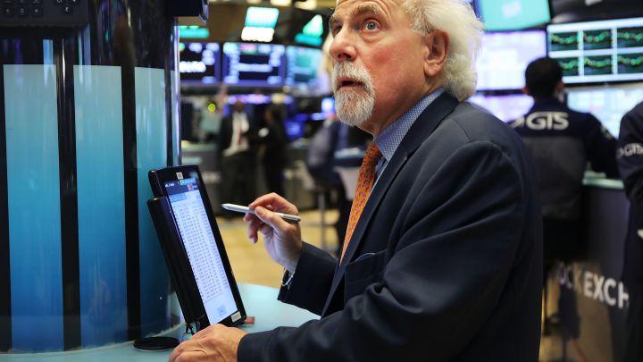 US Treasury yields rise as investors monitor diplomatic tensions with Saudi Arabia