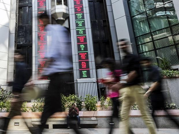 Q2 results, rupee, Iran oil sanctions to drive equity markets this week