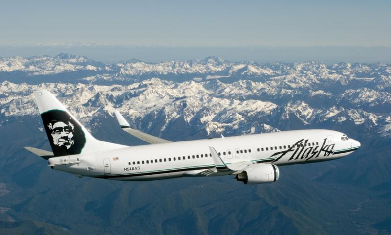 Alaska Air Group Inc. (ALK) Rises 2.69% for November 27