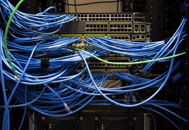 No budget for rural internet
