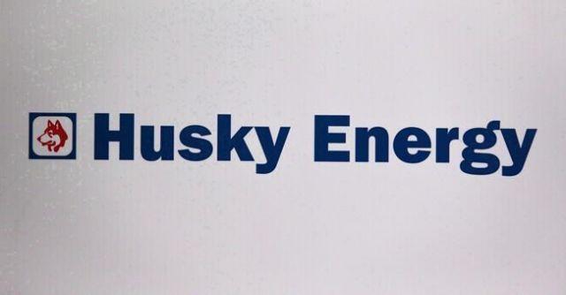 Oil energy intervention?