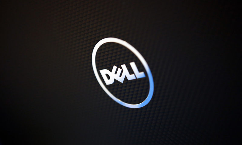 Dell says hackers tried to get customer data