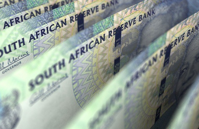 What is good for emerging markets is good for the rand, SA equities