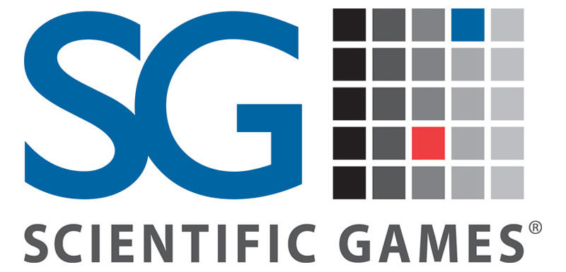 Scientific Games Corp (SGMS) Plunges 6.34% on November 16