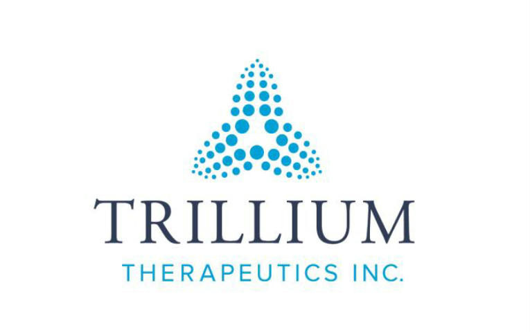 Equities Analysts Issue Forecasts for Trillium Therapeutics Inc's Q3 2018 Earnings (TRIL)