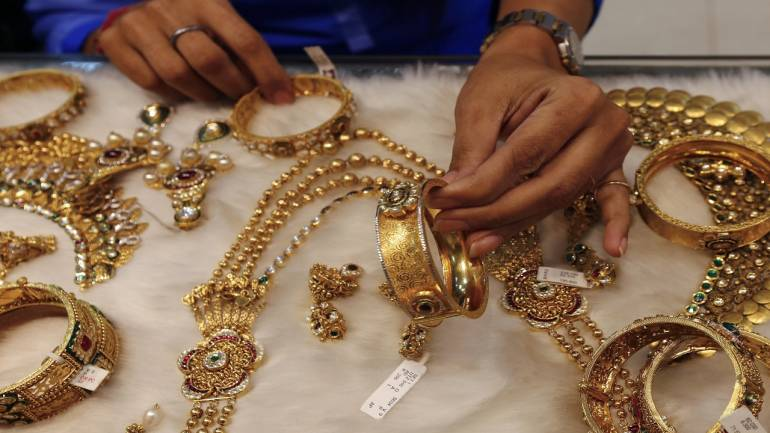 Time to buy equities rather than gold this Diwali, say fund managers
