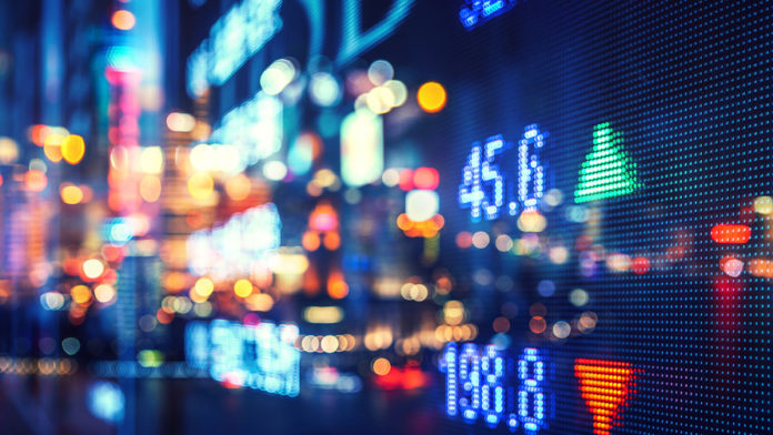 Weak US equities market drags PHL stocks to lowest in 23 months