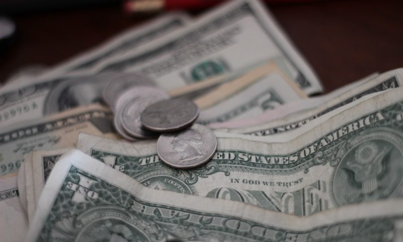 Dollar remains weak as attention shifts back to equities