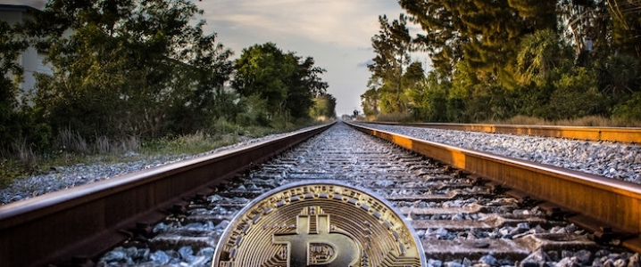 Can Crypto Outperform Equities In The Long-Term?
