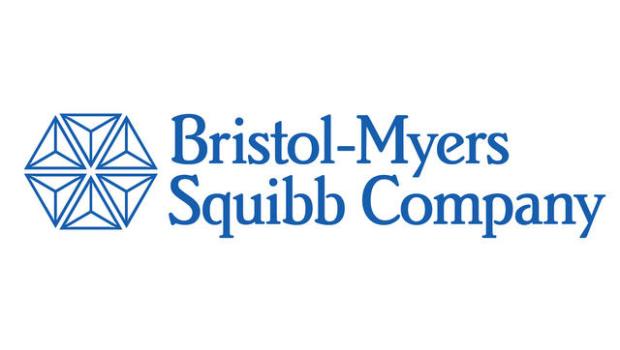 Bristol-Myers Squibb Company (BMY) Rises 3.16% for November 30