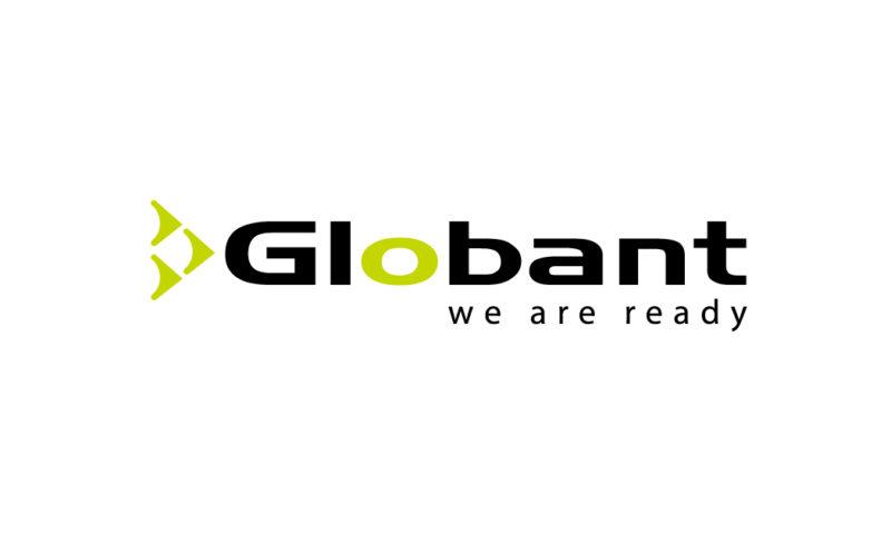 Globant S.A. (GLOB) Plunges 6.24% on December 07