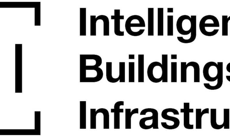 IBI Group Inc. (IBG:CA) Rises 6.6% for December 12