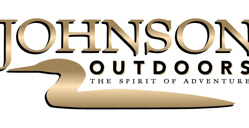 Johnson Outdoors Inc. (JOUT) Soars 6.01% on December 10