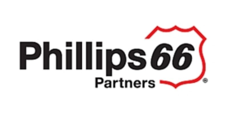 Equities Analysts Offer Predictions for Phillips 66 Partners LP's Q3 2019 Earnings (PSXP)