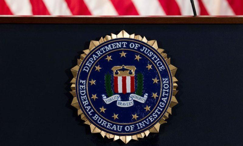 FBI Steps up Efforts Against 'Money Mules' Online Fraud