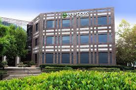 Energous Corporation (WATT) Plunges 16.62% on December 28