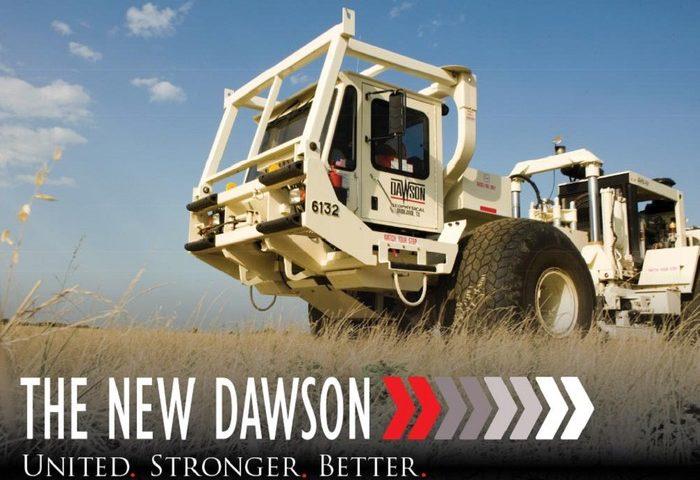 Dawson Geophysical Company (DWSN) Soars 6.06% on December 28
