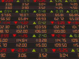 Equities to reverse year-end losses this week