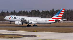 American Airlines Group Inc. (AAL) Rises 4.53% for November 30
