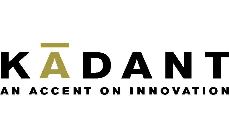 Kadant Inc (KAI) Moves Higher on Volume Spike for December 11