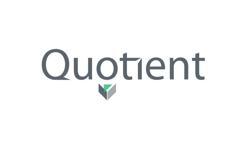 Equities Analysts Offer Predictions for Quotient Technology Inc's Q2 2019 Earnings (QUOT)