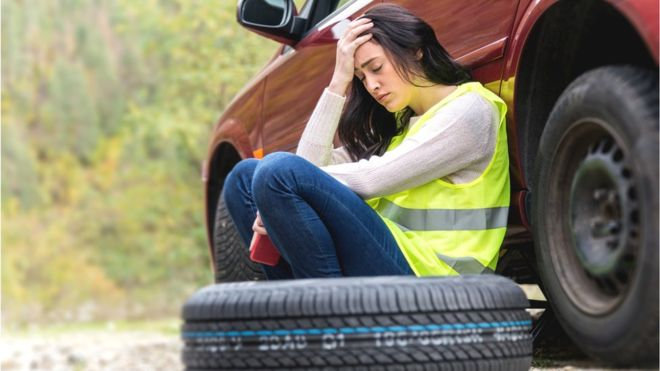 Brexit worries 'add to car insurance costs'